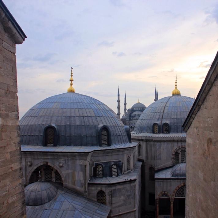 Supersponts_Avid Traveller_Turkey (3)