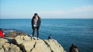 Supersponts_Haedong Yonggeunsa