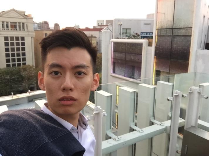 supersponts_seoul-and-taipei-2