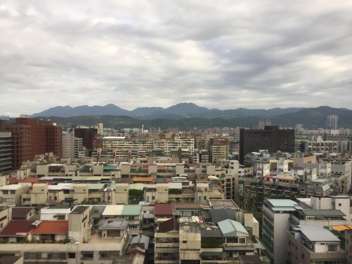 supersponts_seoul-and-taipei-7