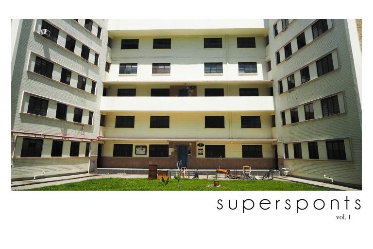 supersponts_january