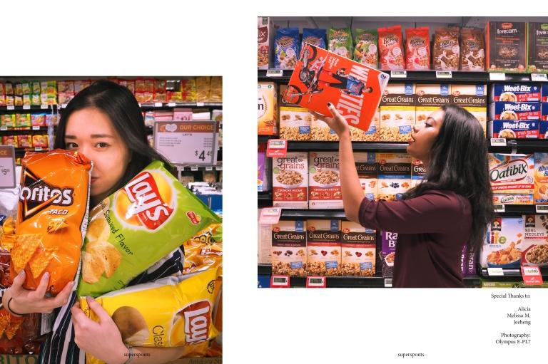 supersponts_supermarket_february-2