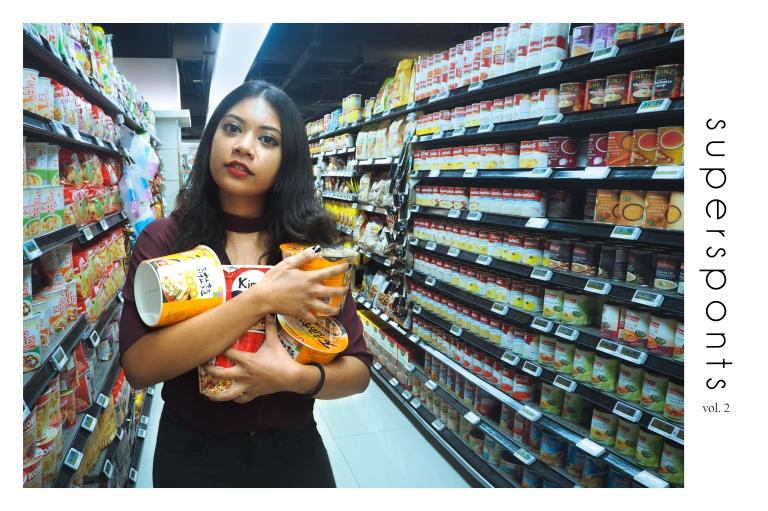 supersponts_supermarket_february-3