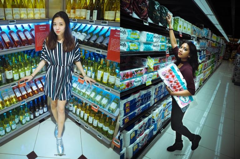 supersponts_supermarket_february-5