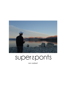 supersponts_newzealand_first