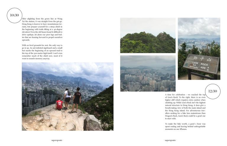 supersponts_hongkong3