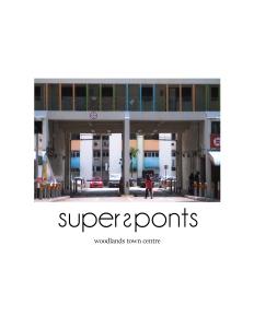 supersponts_woodlands