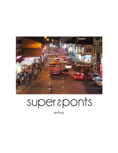 supersponts_geylangadventures